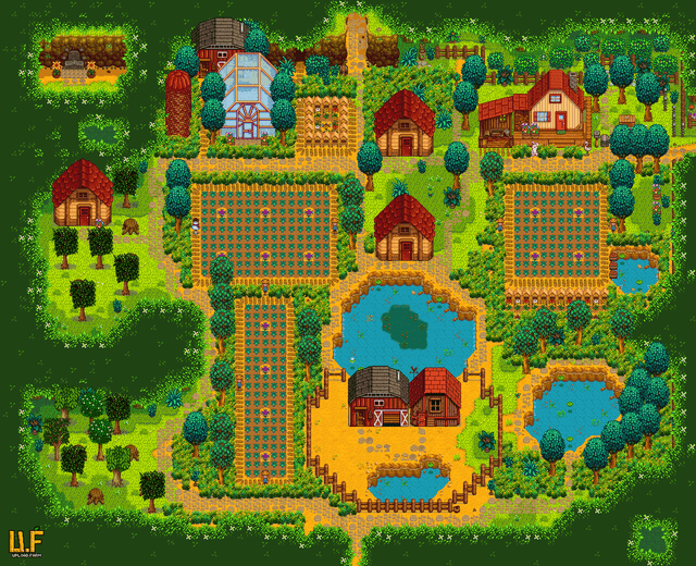Reddit The Front Page Of The Internet Stardew Valley