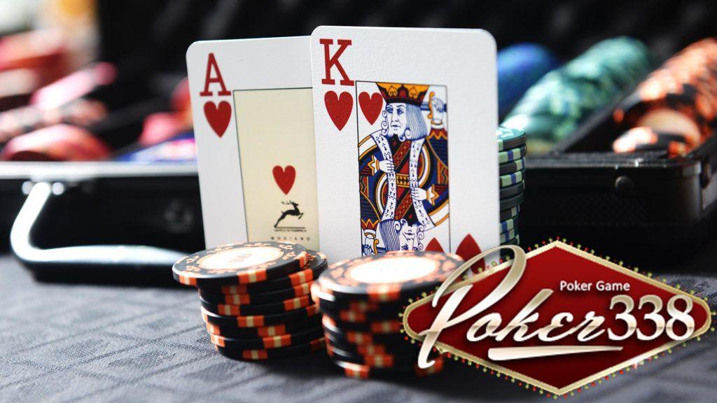 Karturaja adalah situs judi online idn poker resmi di indonesia, agen judi online resmi karturaja memiliki 10 permainan. Situs Poker Online Bank Indonesia Poker Online Poker Casino Games