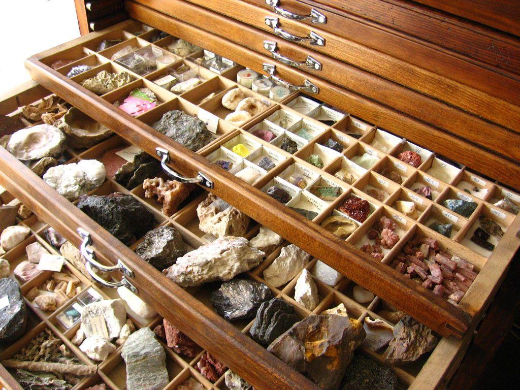 Restaurar chibalete chibaletes restauraci n de muebles pinterest restauraci n de muebles - Muebles para restaurar madrid ...