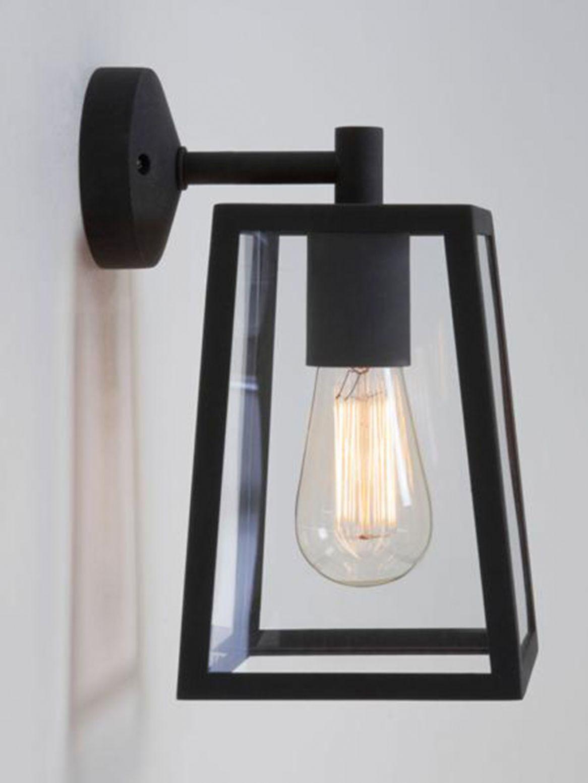 External wall light chantelle lighting bespoke lighting uk external wall light chantelle lighting bespoke lighting uk aloadofball Choice Image
