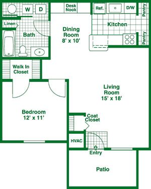 images about Mother In Law Shack  on Pinterest   Apartment       images about Mother In Law Shack  on Pinterest   Apartment Plans  Mother In Law and Property Management