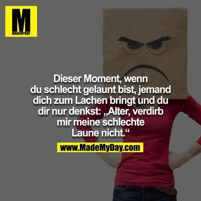 Dieser Moment Wenn Er Dir: Pin Von Maxi Franziska Auf Spruch/fun