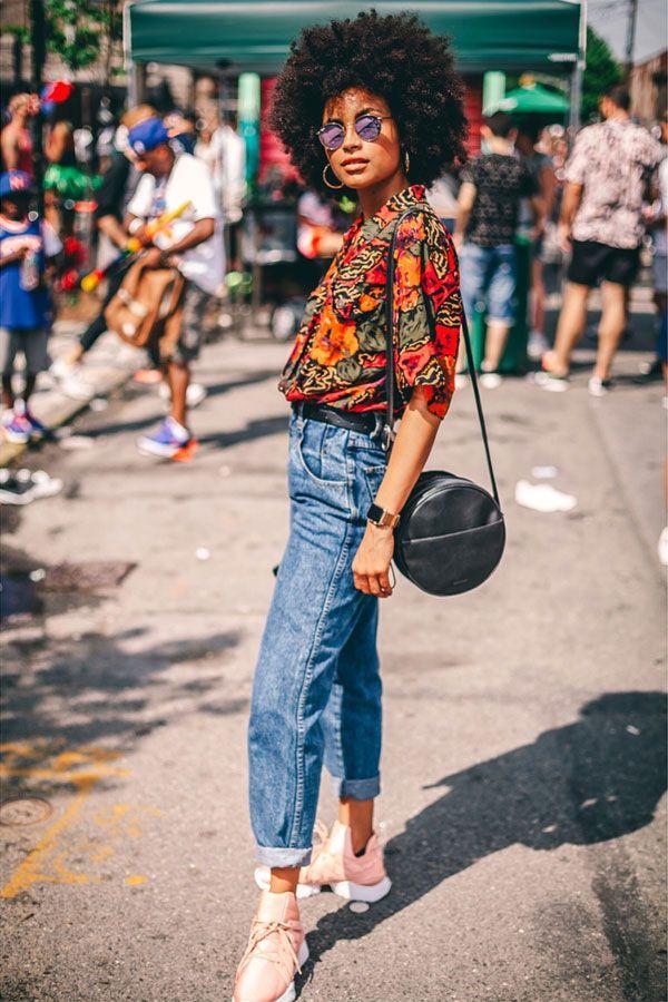 8 maneiras infalíveis de usar camisa de manga curta » STEAL THE LOOK – Street Style