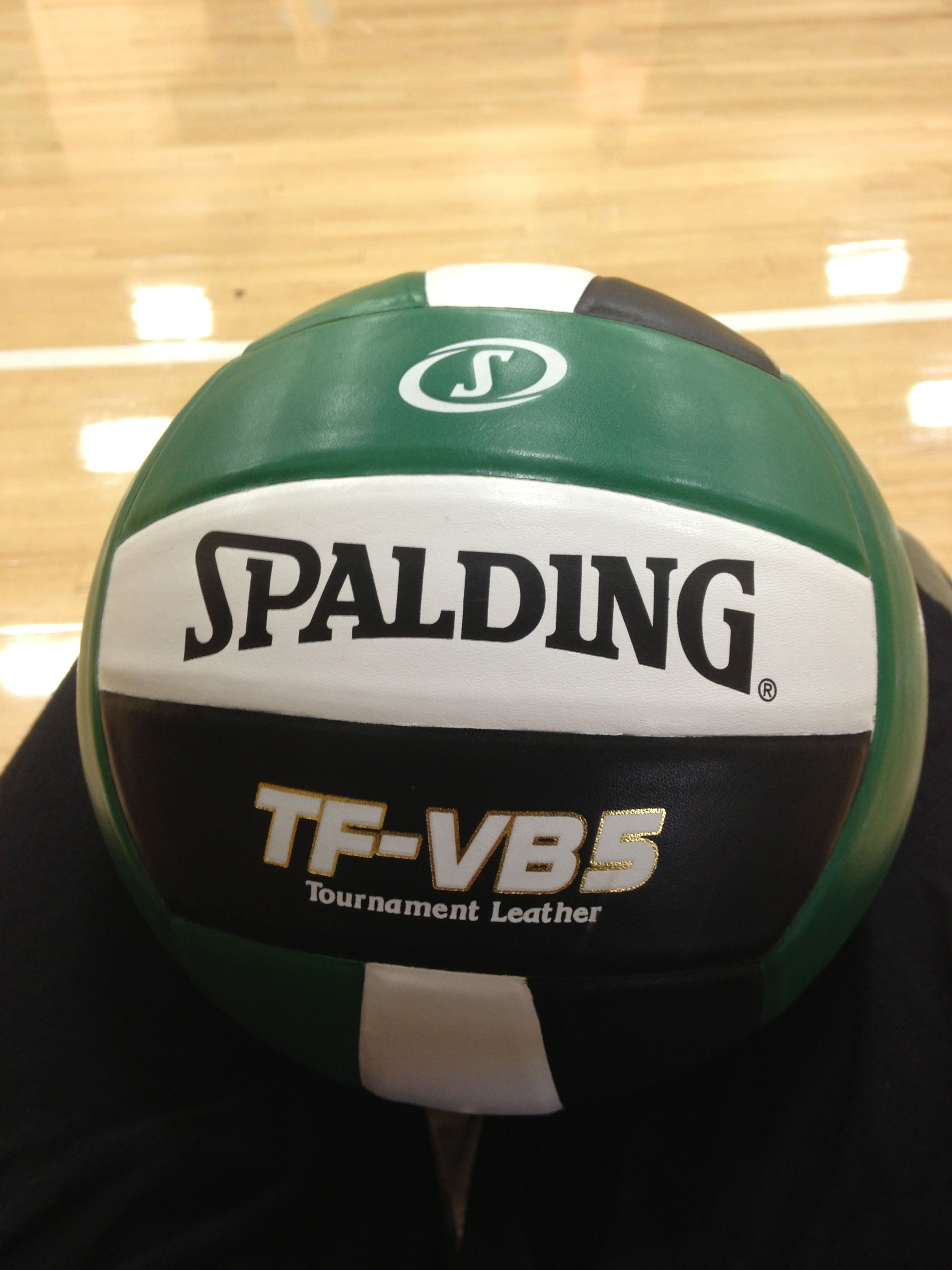 It S Volleyball Season Club Color Volleyball School Colors
