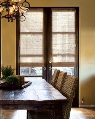 shades for front doorroman shade for front door  privacy glass front door home