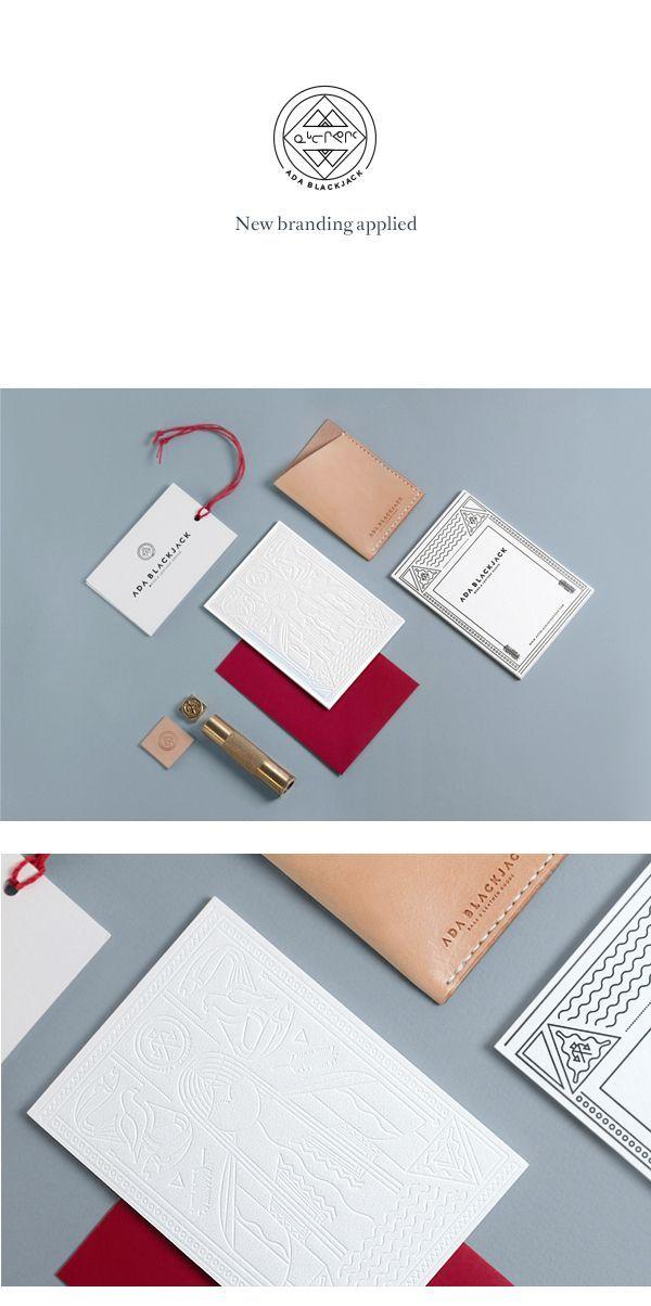 Pin de christine bower en stylesheets + collateral | Pinterest