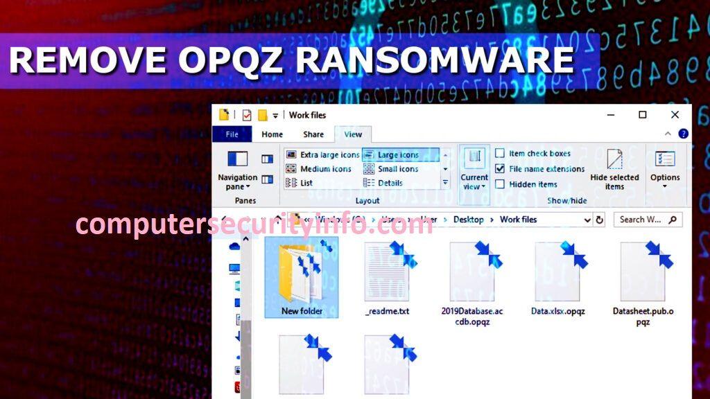 ComputerSecurityInfo Defending Computers, Mobiles
