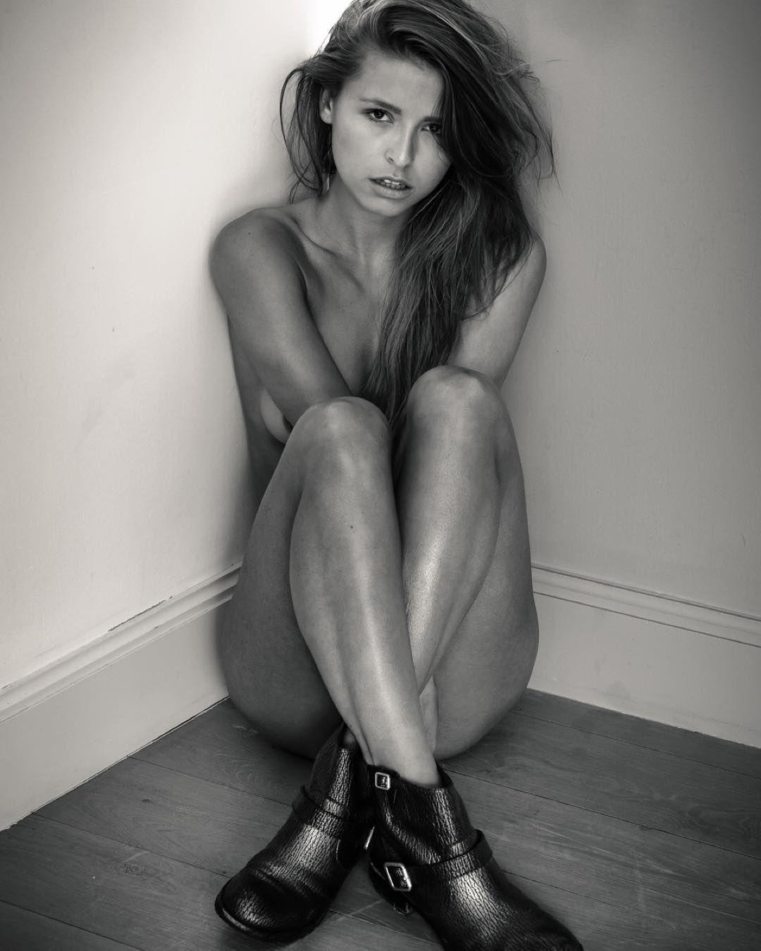 Marisa Papen Nude Nude Photos 81