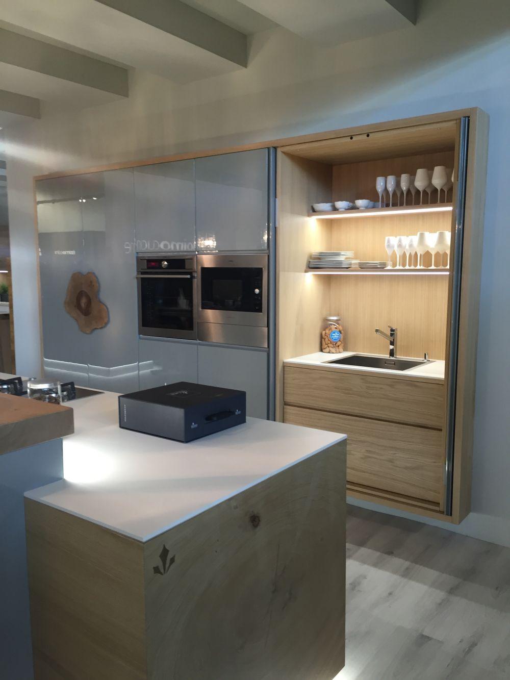 Was Kostet Die Umgestaltung Der True Kitchen Haus Umbau Innenarchitektur Kuche Plana Kuchen