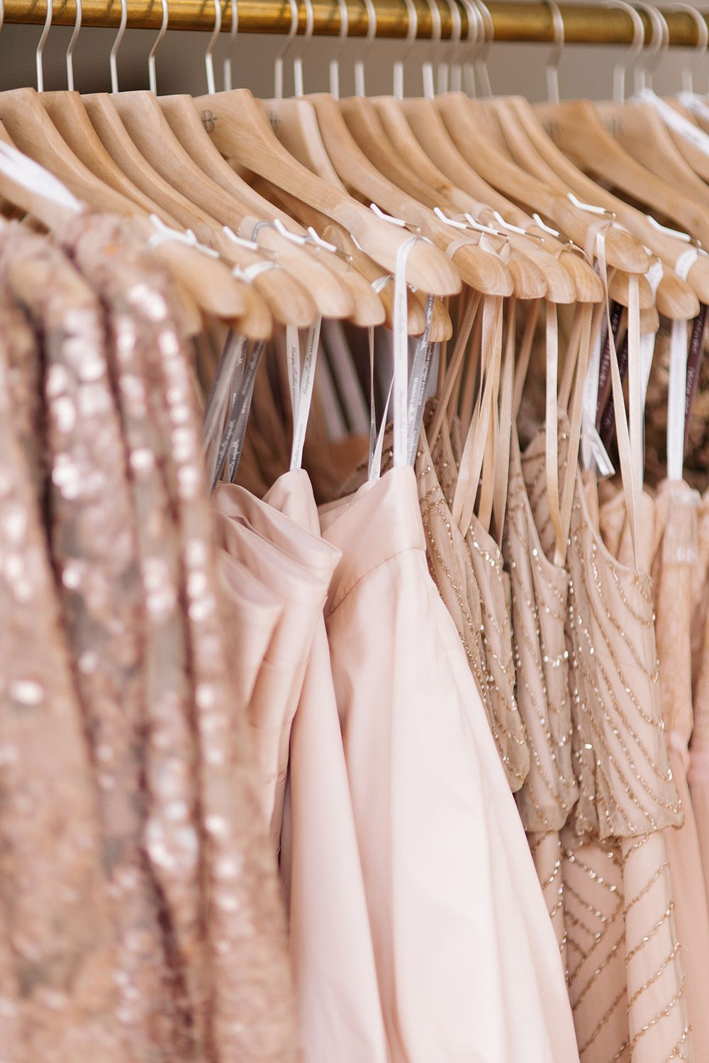 Fabulous Cant u wait to check out BHLDN for dresses bhldn store front