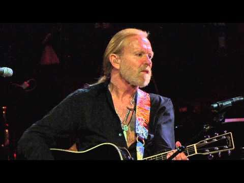 melissa featuring jackson browne and gregg allman all my friends celebrating the songs and. Black Bedroom Furniture Sets. Home Design Ideas