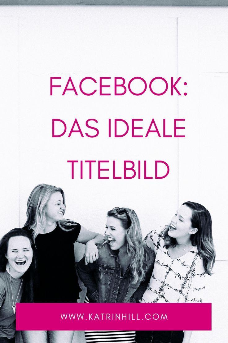 Du Hast Einen Neuen Freundschaftsvorschlag Facebook