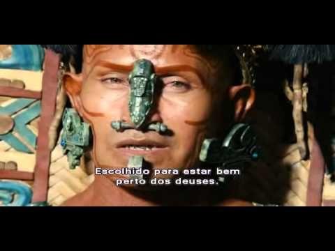 Apocalypto Filme Completo Legendado Em Portugues Com Imagens