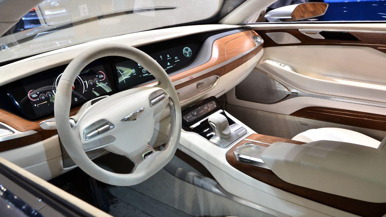 Bmw 7 series 2016 interior bmw future luxury bmw g11 g12 commercial 201 ziyaret edilecek yerler pinterest bmw cars and autos bmw