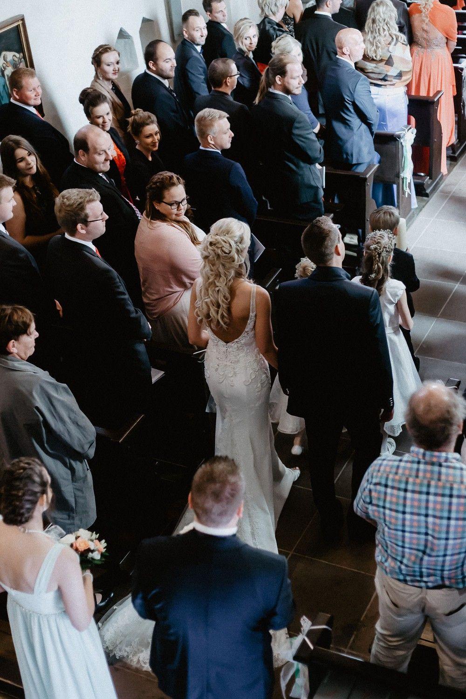 Hochzeit Von Mareike Und Dennis Hochzeitsfotograf In Friesoythe Cloppenburg Stella Und Uwe Fotografie Ihr Hochzeitsfotograf Im Emsland Hochzeitsfotograf Fotograf Hochzeit