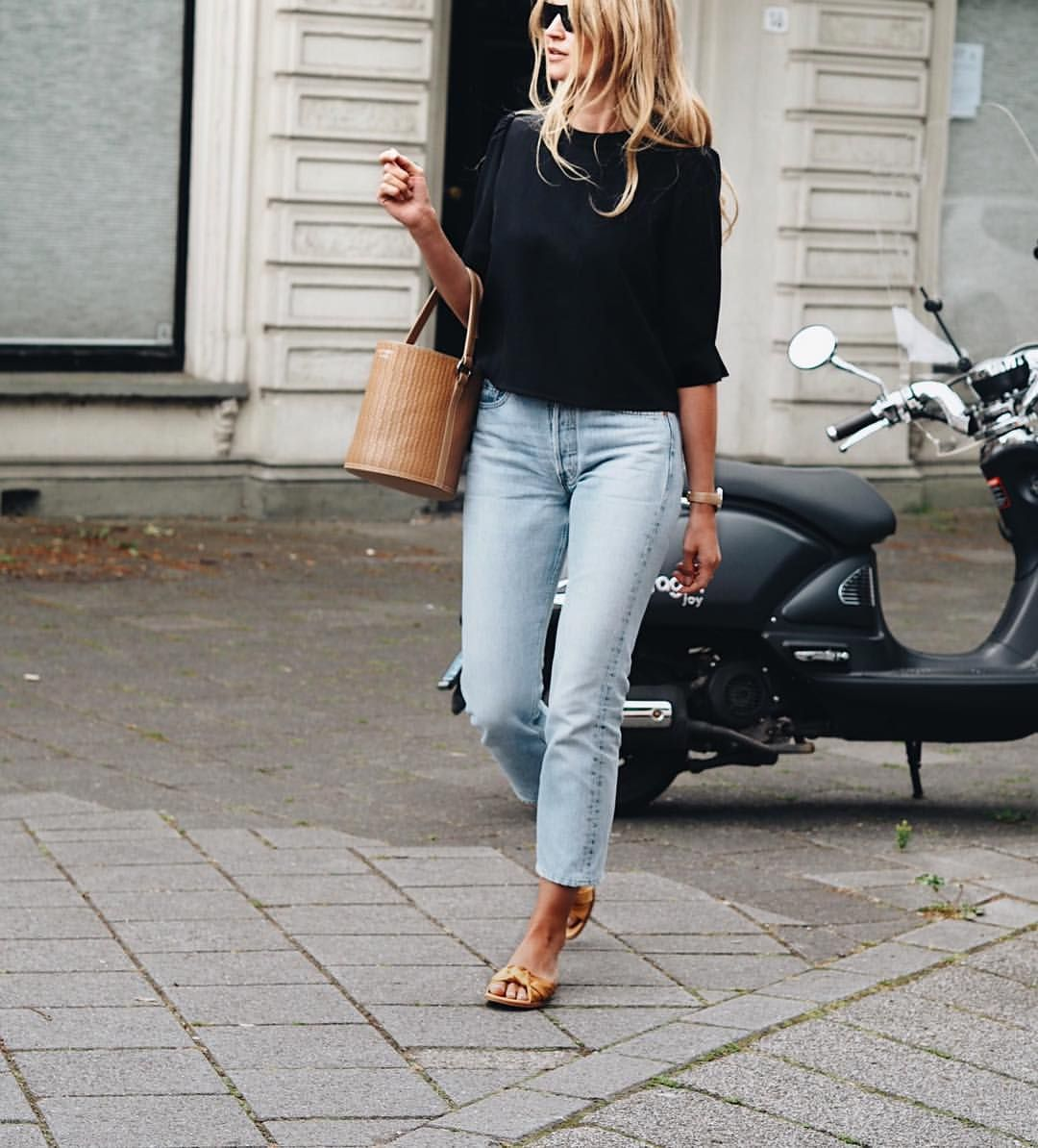 1c0c90790113 Pin by pilar on Ropa