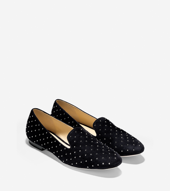 a95194dfba7 Deacon Loafer. Cole HaanBlack ...