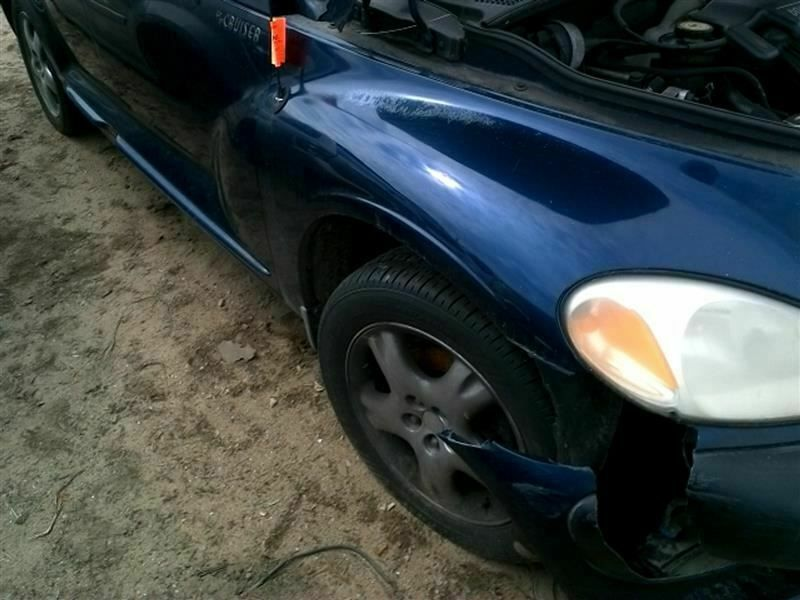 Ad Ebay Passenger Right Axle Shaft Without Abs Fits 01 02 Pt Cruiser 150709 Cruisers Passenger Chrysler Pt Cruiser