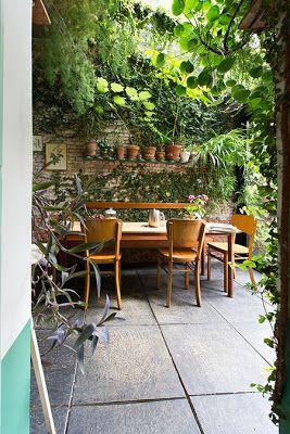 Epingle Par Kate House Mix Sur Home Decor Outdoor Comment