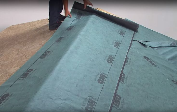 Best Underlayment For Metal Roof Review In 2020 Top For The Money Metal Roof Underlayment Standing Seam Metal Roof