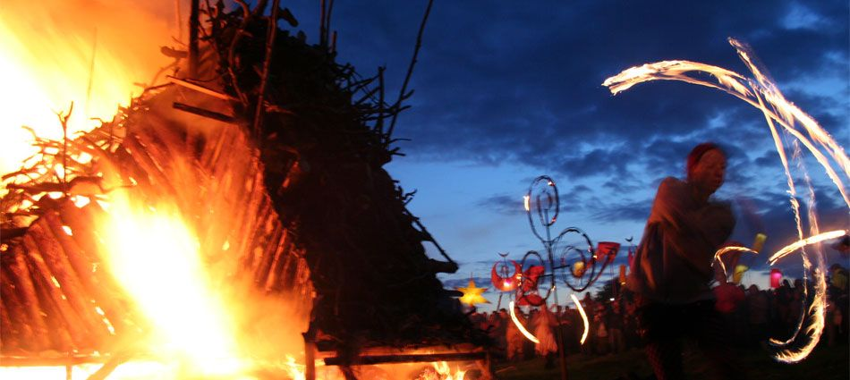 This festival of the fires at the Hill of Uisneach looks like a life altering cool kind of event.  Wow!!! I think I'm only supposed to have 8 or 9 pins on here..but I can't stand it.  There are too many incredible potential cultural experiences to pick that few.