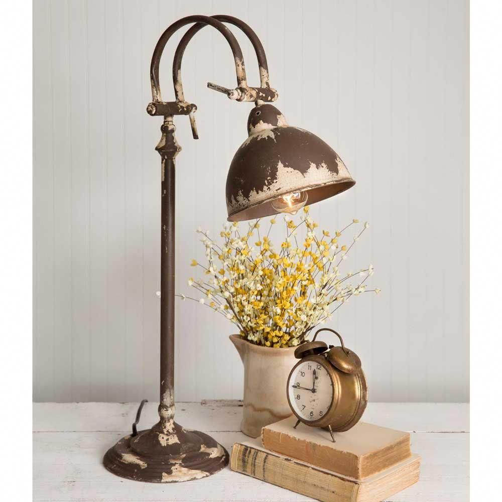 First Class filed home decor rustic style additional