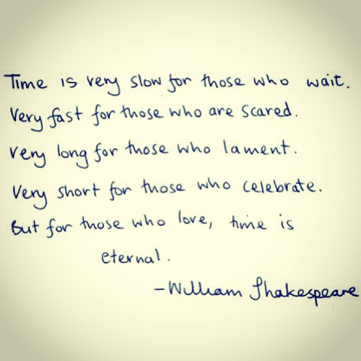 Short Shakespeare Quotes Pinevangeline Colarossi On Words Pinterest  Grief And Blessings