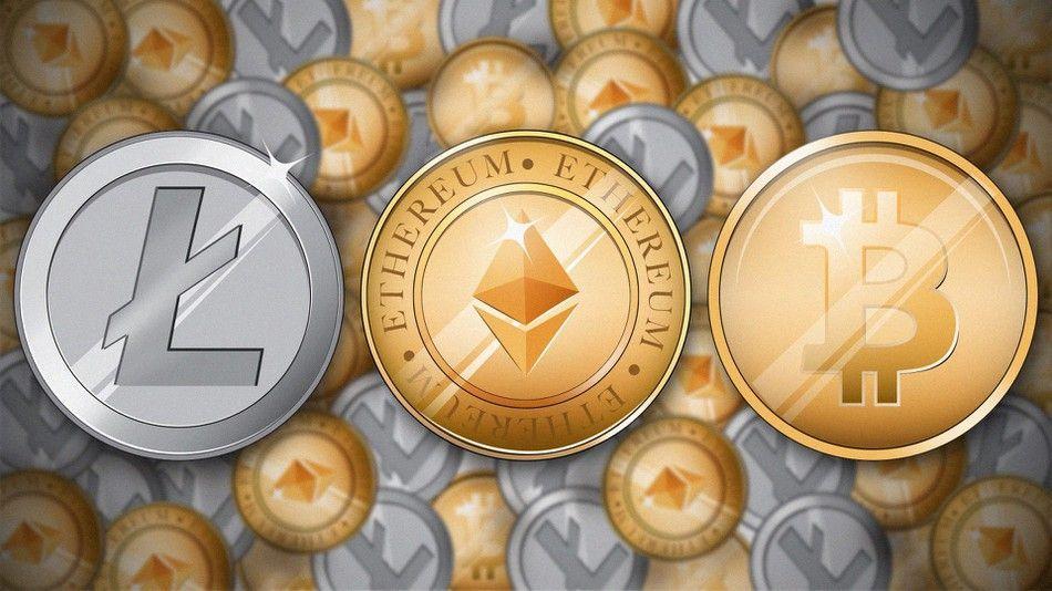 bitcoin ieri
