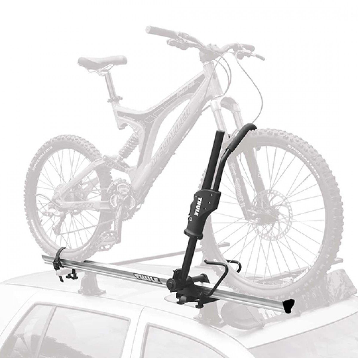 installation carrier roof reviews instructions for rack bike thule sale ro adapter parts fat