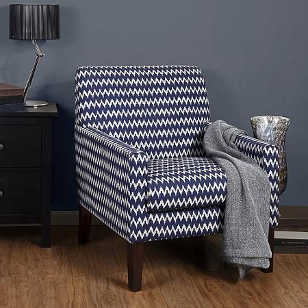 47+ Living room chairs walmart information