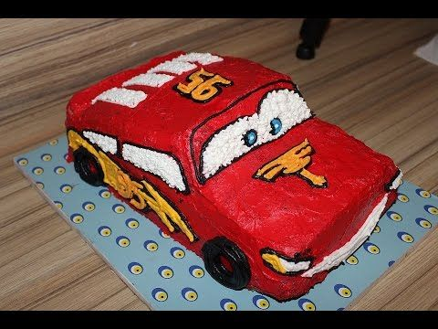 feuerwehr torte motivtorte fondanttorte how to make a fire truck cake youtube. Black Bedroom Furniture Sets. Home Design Ideas