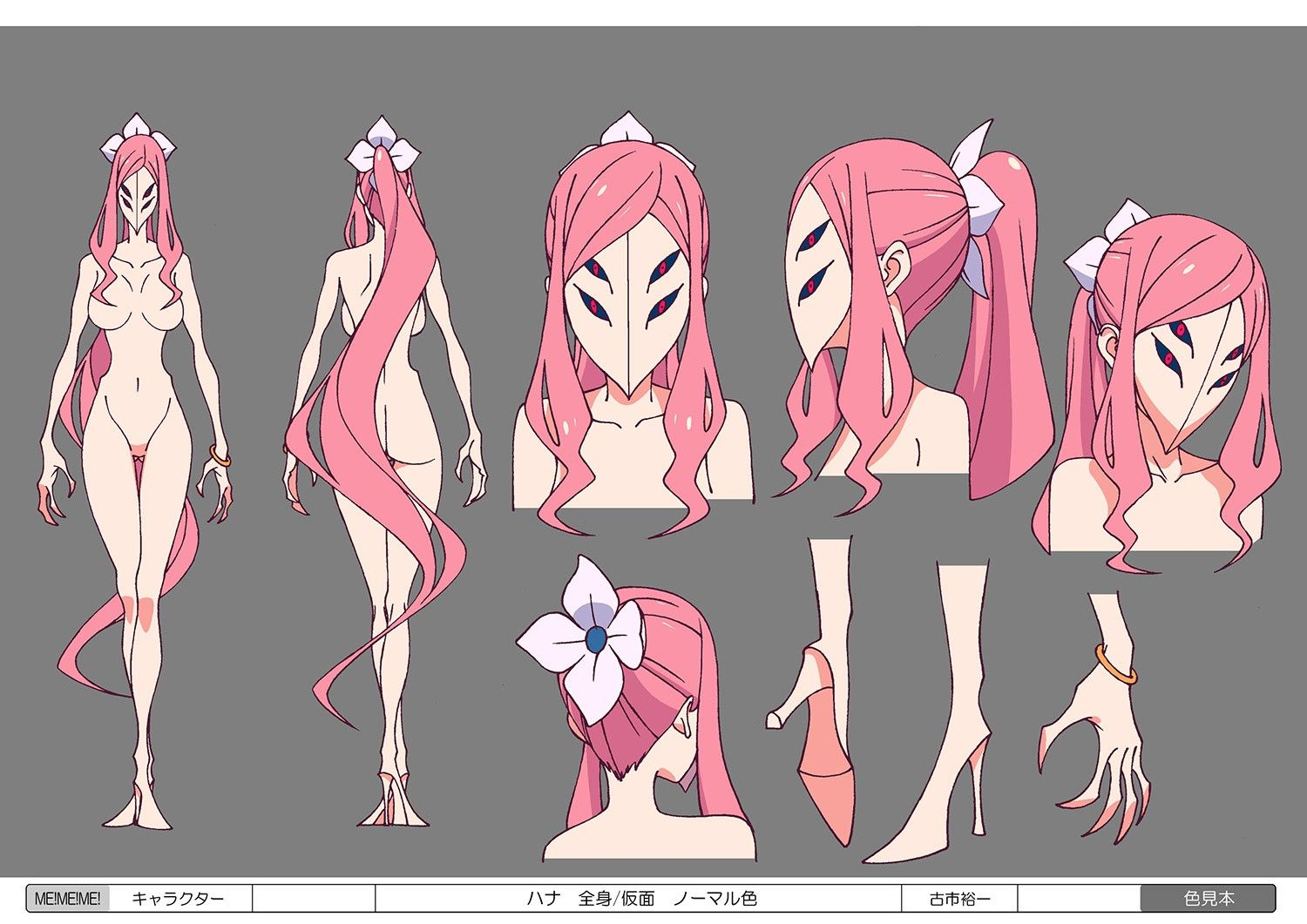 ★ || CHARACTER DESIGN REFERENCES™ (https://www.facebook.com/CharacterDesignReferences & https://www.pinterest.com/characterdesigh) • Love Character Design? Join the #CDChallenge (link→ https://www.facebook.com/groups/CharacterDesignChallenge) Share your unique vision of a theme, promote your art in a community of over 50.000 artists! || ★