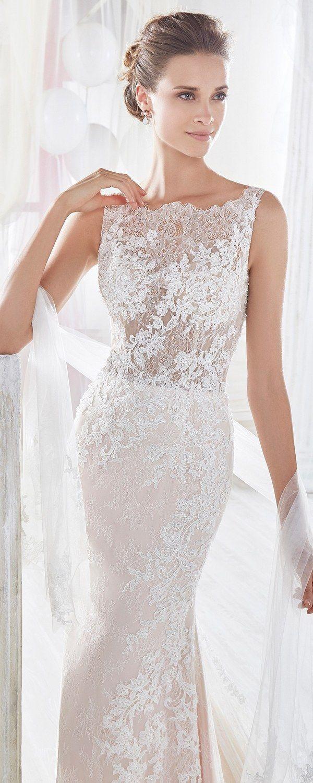 Nicole spose wedding dresses youull love bikinis pinterest