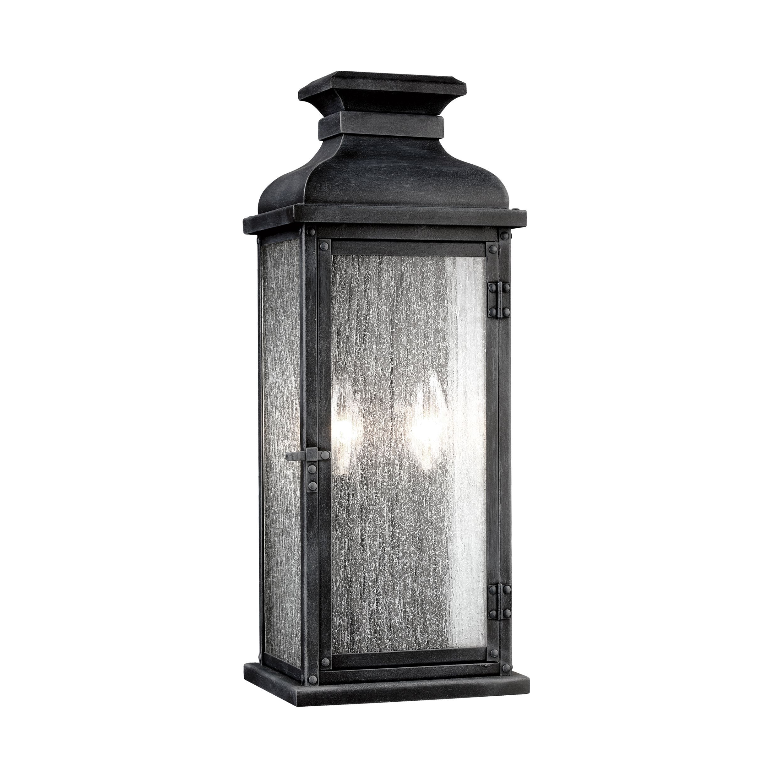 lowes oversized wall sconces for up of to christmas sensor outdoor houses garage lights motion exterior dusk down full light size dawn lighting sconce