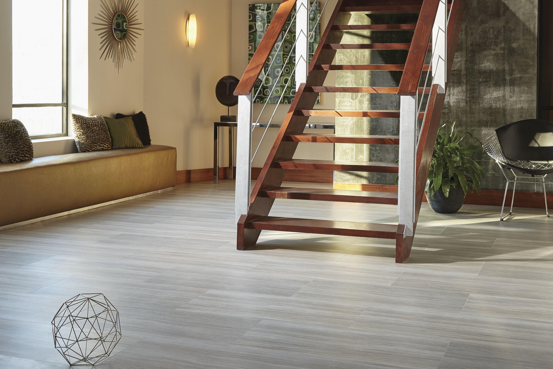 chateaux travertine luxury vinyl tile