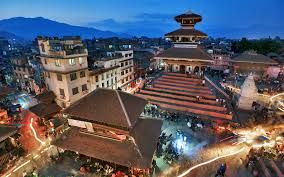 Image result for nepal