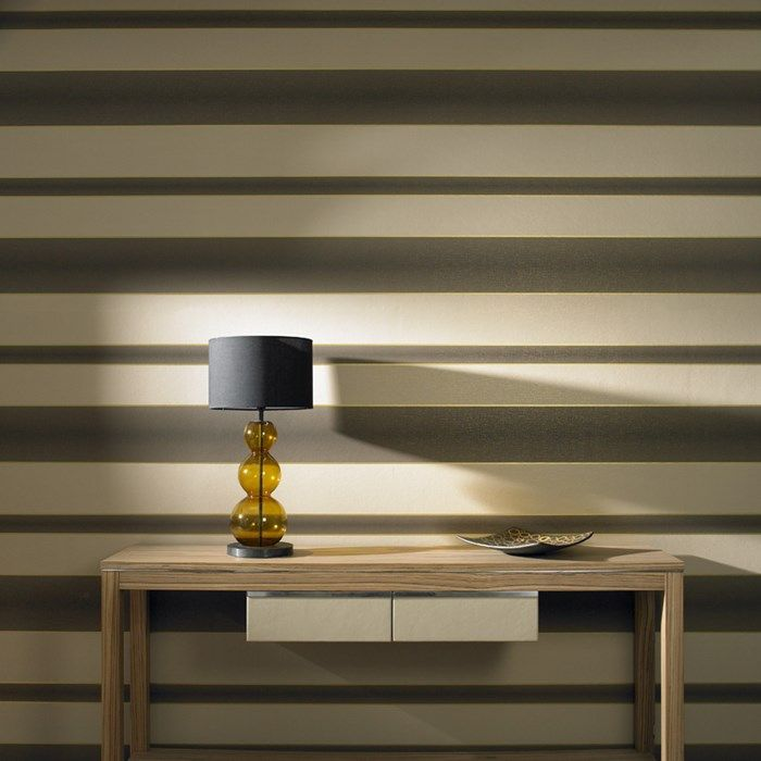 verve stripe wallpaper metallic stripes wall coverings by grahamverve stripe wallpaper metallic stripes wall coverings by graham brown