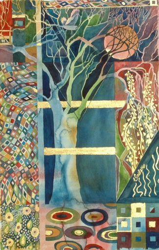 Pin by Diana Prain on Great ART | High school art projects, School