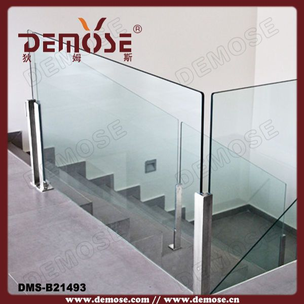 Cheap Balustrades U0026 Handrails, Buy Directly From China Suppliers: Concrete  Balusters With Glass U0026nbsp