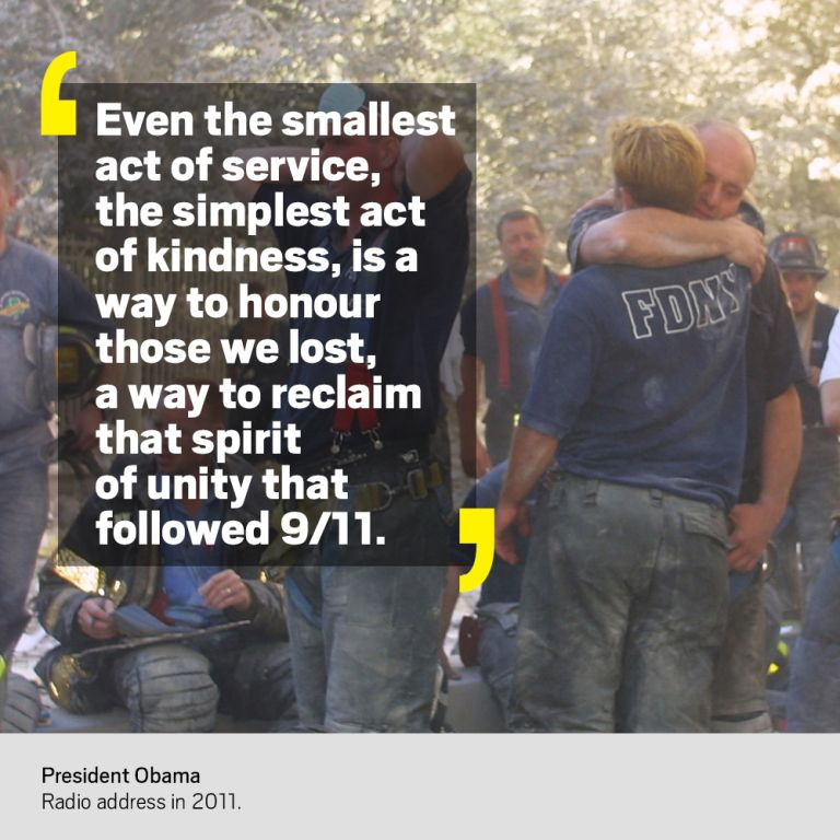 9 11 Quotes Endearing Here Are Some Of The Most Memorable Quotes From The 911 Attacks . Inspiration