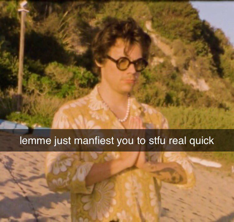 Pin By Anais Telles On Memes In 2020 Harry Styles Memes Facial Expression Memes Reactions Meme