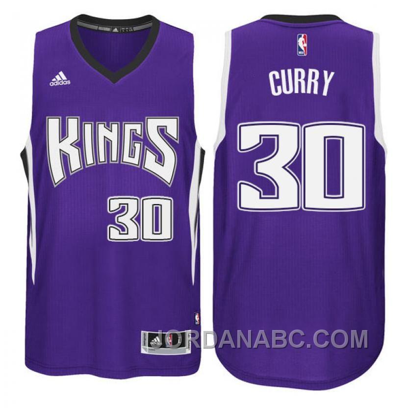 000f71aa028c ... uk seth curry 30 sacramento kings new swingman purple road jersey  online price 69.00 air jordan