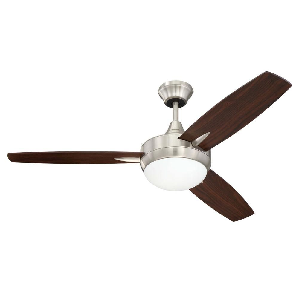 Craftmade brands craftmade tg48bnk3 48 ceiling fan with craftmade brands craftmade ceiling fan with blades and light kit targus mozeypictures Choice Image