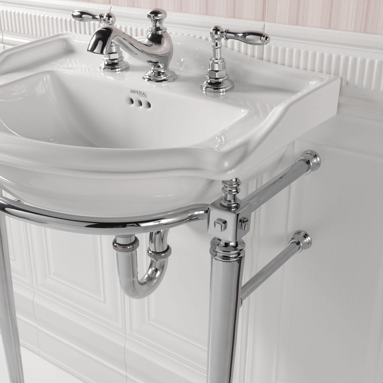 lavabo drift basin stand imperial dà co sdb pinterest interiors