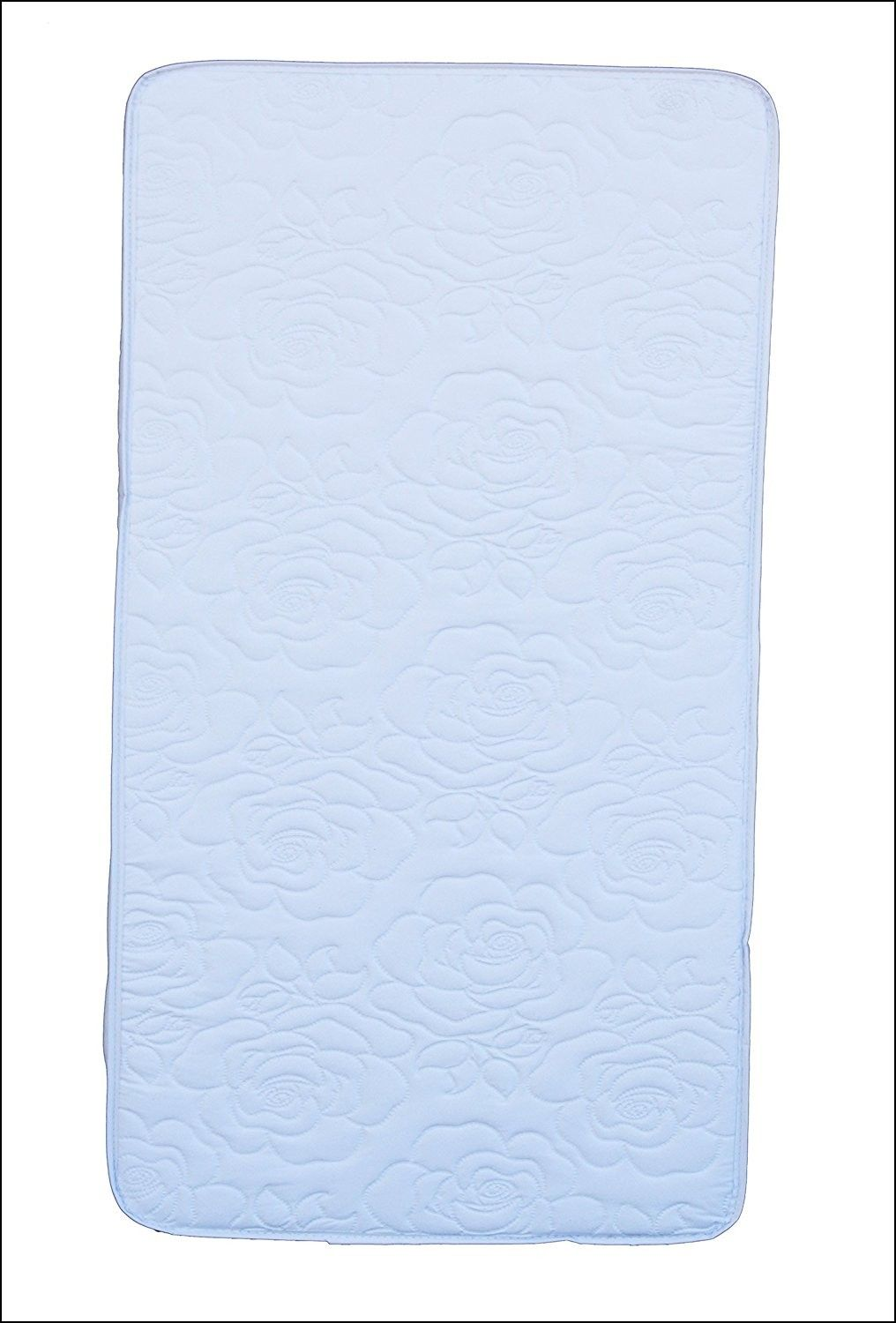 cradle mattress pad 18 x 36 mattress ideas pinterest mattress