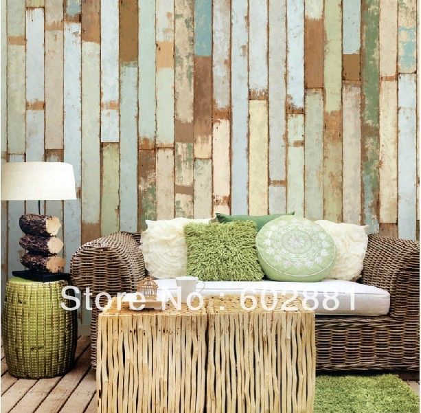 Cheap Panel Kia Buy Quality Wallpaper Directly From China Lamp Suppliers Color Wood Print Pure Paper Wallpaperhigh Wall Art Decalfor
