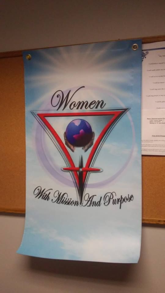 My Design Turned Out For The Customer A Gorgeous Podium Banner - Custom vinyl signs online