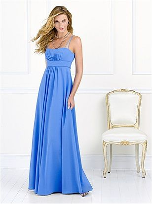 After Six Bridesmaid Style 6525 - http://www.dessy.com/dresses/bridesmaid/6525/?elisabeth