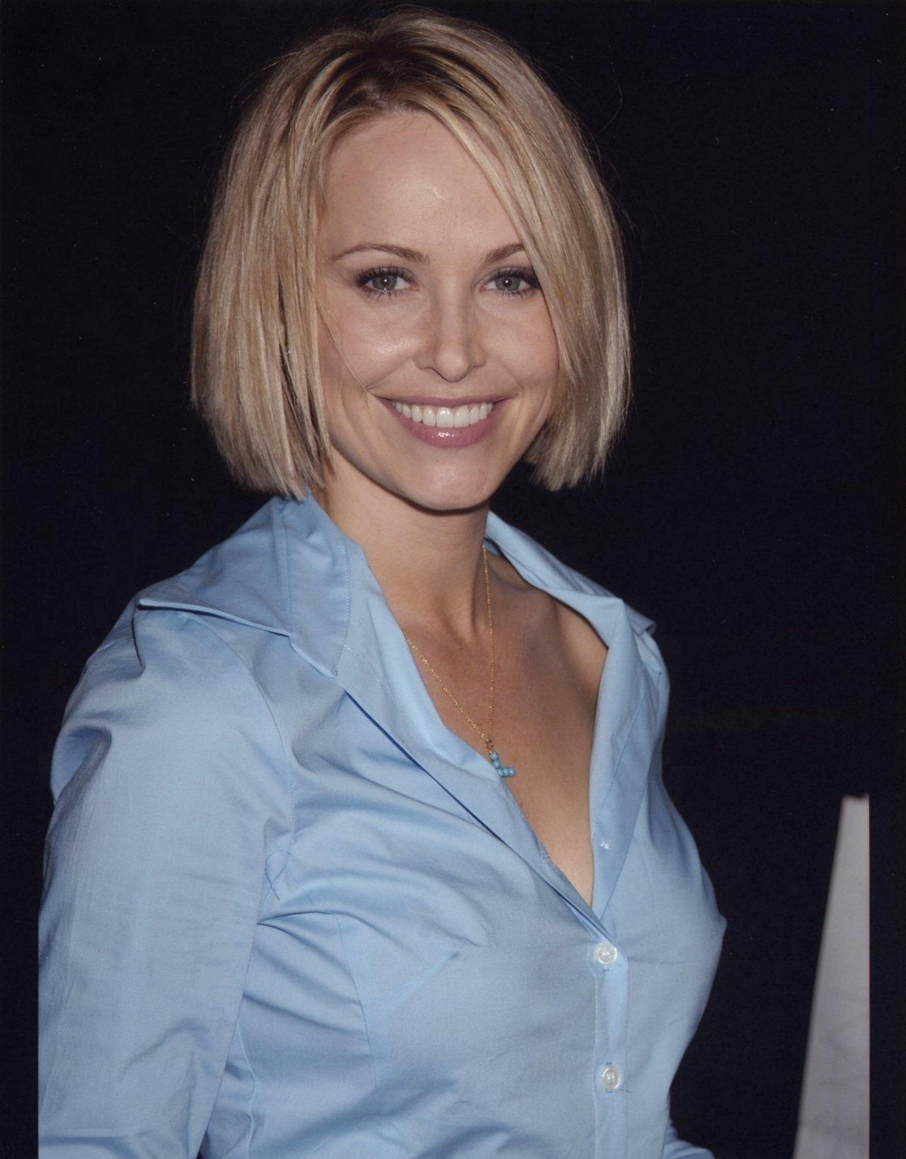 Josie Bissett Nude Photos 86