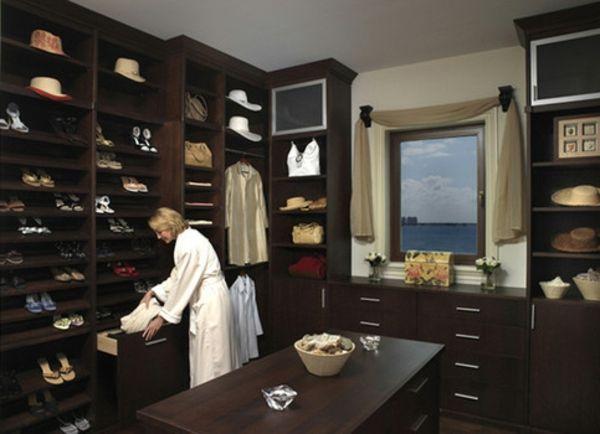 Ankleidezimmer Planen ~ Ankleidezimmer planen acht tipps für den perfekten kleiderschrank